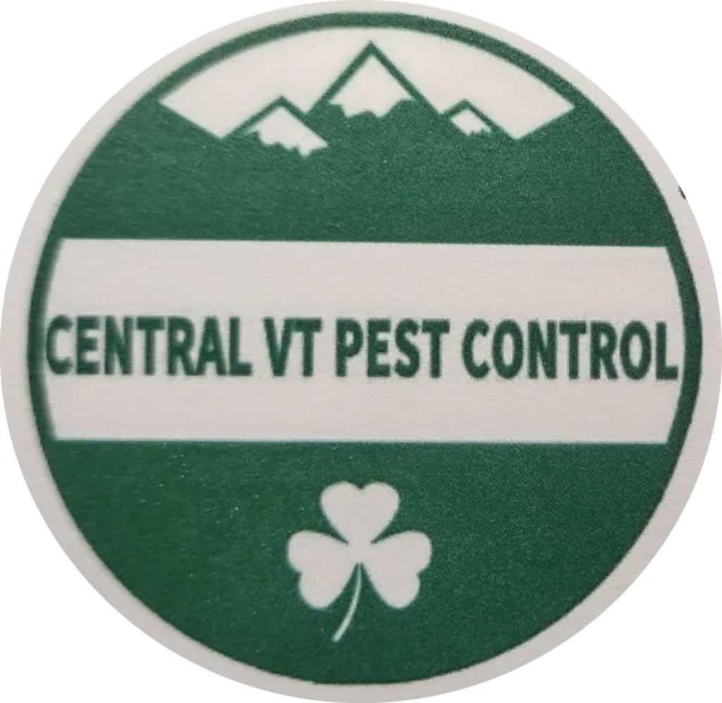 Central VT Pest Control