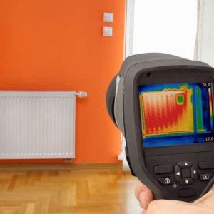thermalimagingradiator-1080x675