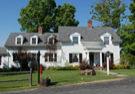 1824-house-inn.jpg