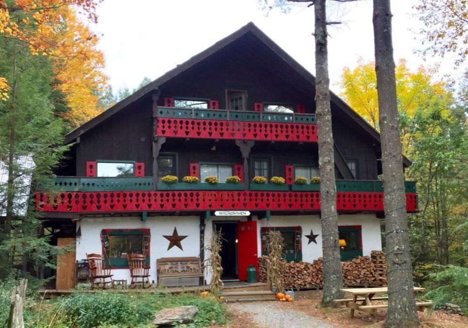 Grunberg Haus-Photo-October-2016