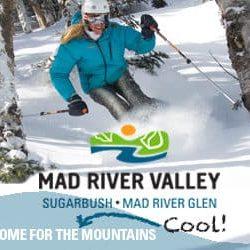 Ski the Valley