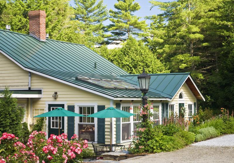 Picture of Tucker Hill Inn