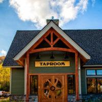 Lawsons Finest Liquids Taproom