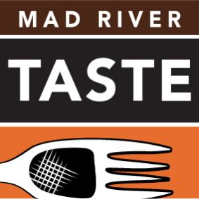 Mad River Taste logo