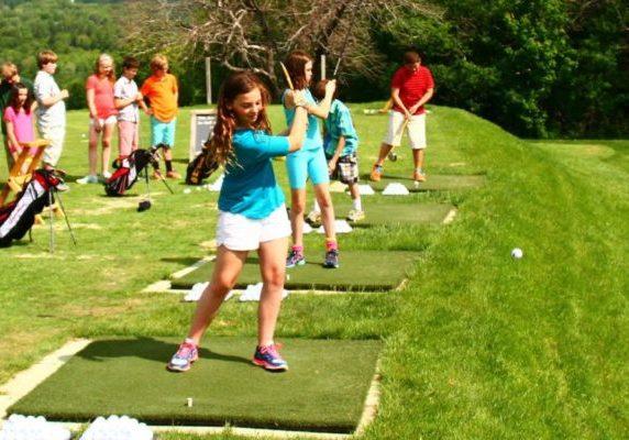 golf-camp