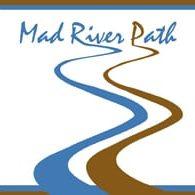 mad river path