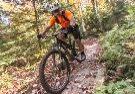 mountainbikerCamelsHumpSFbyJohnAtkinson_crop.jpg